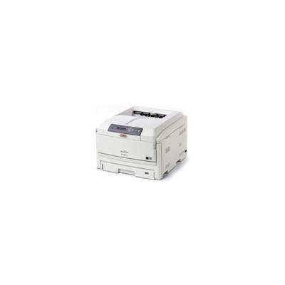 Okidata pro810n Color Printer
